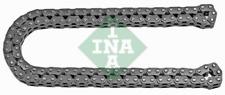Steuerkette für Motorsteuerung INA 553 0236 10