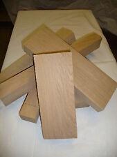 Eichenholz Zuschnittstücke 5kg