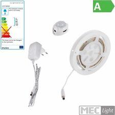Kanlux kürzbares LED Flexband-set 1 2m mit Bewegungsmelder