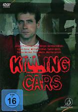 DVD NEU/OVP - Killing Cars - Jürgen Prochnow & Senta Berger