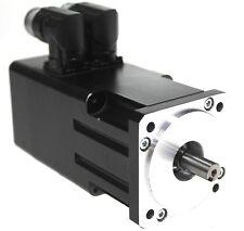 Allen Bradley MPL-B210V-HJ44AA Kinetix Inverter AC Servo Motor Series A