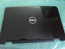 Dell Inspiron M5040 Lid Plastic FAST POST