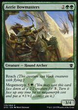 4x Aerie Bowmasters | NM/M | Dragons of Tarkir | Magic MTG