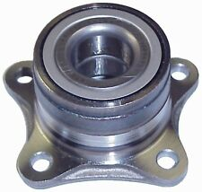Power Train Components PT512009 Rr Wheel Bearing