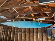 Dagger RPM Whitewater Kayak plus accessories