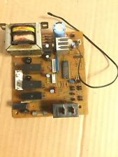 Air Conditioner Control/Relay PCB Board DPWBFA044JBK0