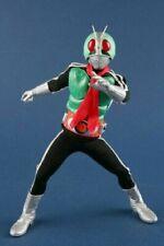 NEW Medicom Toy RAH 220 Real Action Heroes Masked Kamen Rider DX 1 Action Figure