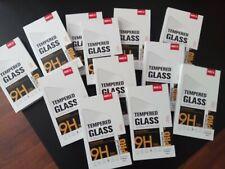 Sonderposten Panzerfolie Glas Panzer Schutzglas Glas Apple iPhone Samsung Galaxy