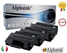 Alphaink AI-MLT-D203L Toner Compatibile con Samsung ProXpress SL-M3320ND