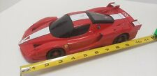 1/18 Xin Qiang Radio Controled Official 2007 Ferrari FXX  R/C Car PARTS ONLY