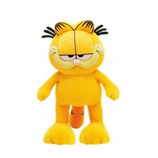 Garfield Cat 20cm Toy High Quality Soft Plush Figure Doll