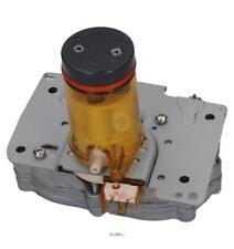 DELONGHI 7332182500 Generator 1000W Element 230V