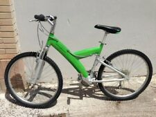 Bicicletta Mountain Bike Pininfarina Nuova