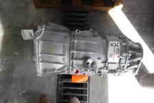 CHEVROLET SILVERADO 2500 AUTOMATIC TRANSMISSION 6.6L DIESEL 4x4 17 18 3K MILES