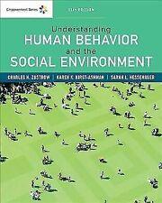 Empowerment Series: Understanding Human Behavior and the Social Environment :...