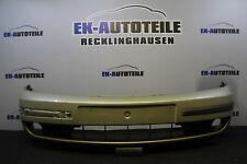 Renault Laguna Stoßstange Vorne  2001-2005 Teile Nr.8200008270