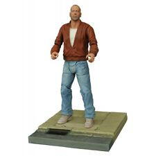 "Pulp Fiction FEB178395 ""select Butch"" Action Figure"