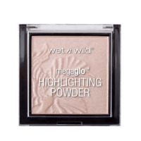 Wet n Wild - MegaGlo Highlighting Powder Blossom Glow