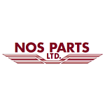 NOS Ford Parts Store