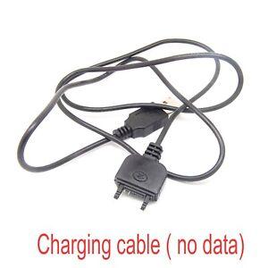 2pcs USB Charger CABLE for Sony Ericsson K770i K790 K790i K800 K800i K810 K810i