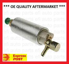 OE QUALITY AFTERMARKET MERCEDES BENZ 280 W108 W114 FUEL PUMP M116.980 M110.981