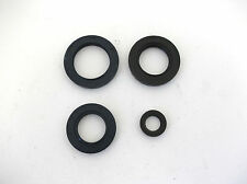 Rover LT77 SD1 - Gearbox Oil Seal Set