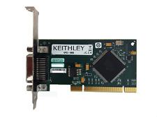 Keithley KPIC 488a PCI GPIb IEEE mapa #120