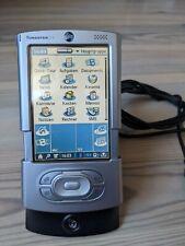 Palm Tungsten T3 PDA