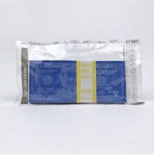 "IMBUE ""COUNTERFEIT blueprint"" 2018-risographie faux billets -banksy/C215/invader"