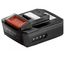 New Hilti Battery Pack B 12 26 B12 26 Ah Works With All 12 Volt Hilti Tools