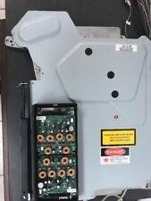 Noritsu QSS32 / 34 / 37 Laser Unit & Drivers  A8701507