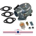 Carburetor 352376R92 For IH-Farmall Tractor A AV B BN C Super A Super C