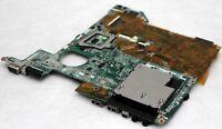 DA0TE1MB8F0 PM965 for Toshiba M300 M800 Laptop Motherboard