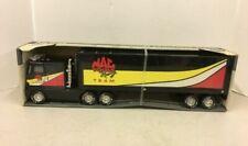 Nylint 1991 Sound Machine 7up Spot Semi Truck Pressed Steel 9126-z