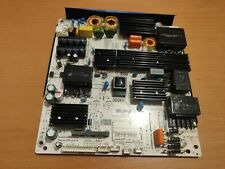 PSU alimentation TV SHARP LC-55CUF8472ES PW.188W2.711  LSC550FN13