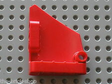 LEGO TECHNIC red panel fairing 13 ref x1979 / set 8070 7063 8068 8041