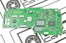 Nikon Coolpix L840 Main Board With SD Card Reader Replacement Repair