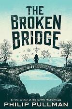 Il ponte rotto con pullman, Philip | Libro Tascabile | 9781509838851 | NUOVO
