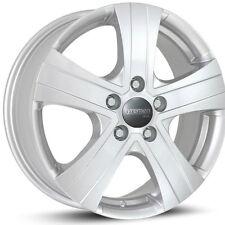 "Wheels 15"" Tyremen Hammer 5x118 71.1 Fiat Ducato & Peugeot Boxer motorhome new"
