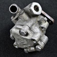 Orig. VW Transporter T5 3.2 V6 Hydraulikpumpe Lenkung 7L6422154A