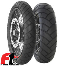 racing suite TOPPA PATCH KUMHO TYRES 12,2x4,3 cm Per TUTA AUTO MOTO KART RALLY