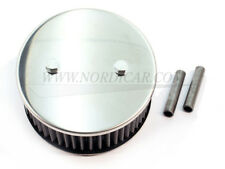 73606-HPL Air Filter Chroom Hi-Performance 45mm 544 Amazon P1800S 140; B18B/D B2