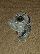 Lenze Motor Gearbox Gear M045FB 1/21 S20