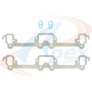 Exhaust Manifold Gasket Set Apex Automobile Parts AMS2582