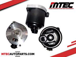 Motor Elektrisch ABS Pajero Für Toyota Yaris Shogun MR407202 MR569728