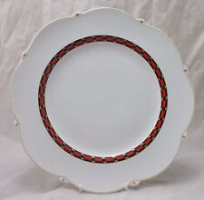 Villeroy & and Boch PALOMA PICASSO CASTELLAN round platter / charger 33cm