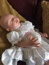 reborn lifelike dolls used