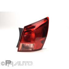 Nissan Qashqai J10/JJ10 02/07-02/10 Heckleuchte Rücklicht außen rechts