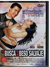 En busca de un beso salvaje (On the Line) (DVD Nuevo)