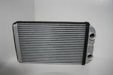 Heater Core to suit Toyota Hilux 96-04 No Pipes Suits LN/RZN/KZN/VZN